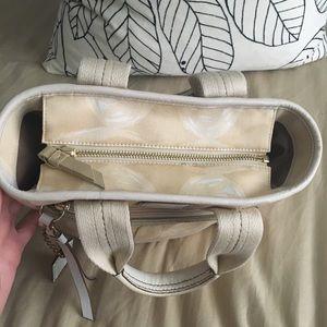 Coach Bags - Coach mini tote